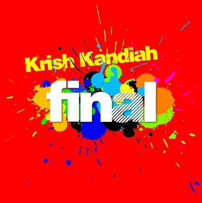 Final (Paperback)