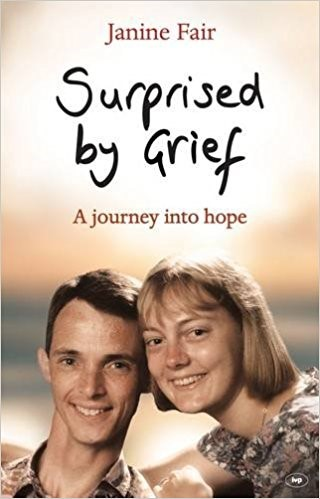 Surprised By Grief (Paperback)