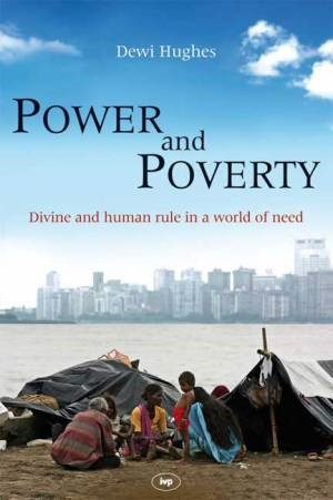 Power And Poverty (Paperback)