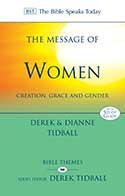 The BST Message of Women (Paperback)