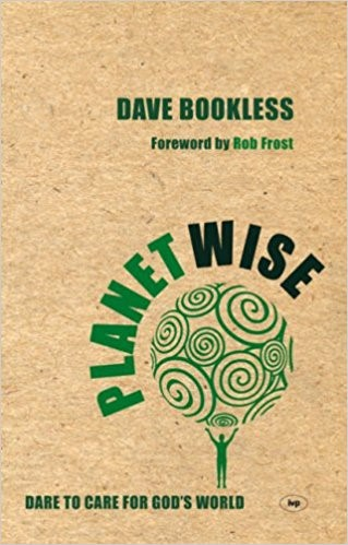 Planetwise (Paperback)