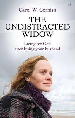 The Undistracted Widow (Paperback)