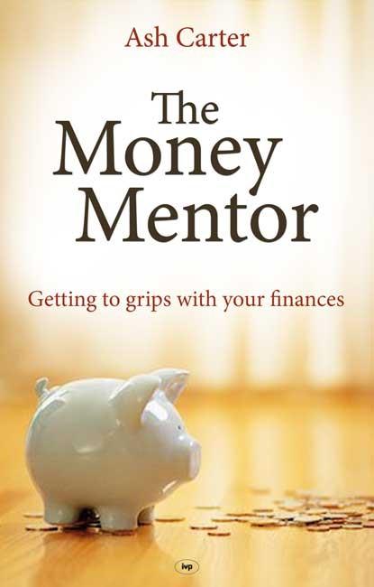 The Money Mentor (Paperback)