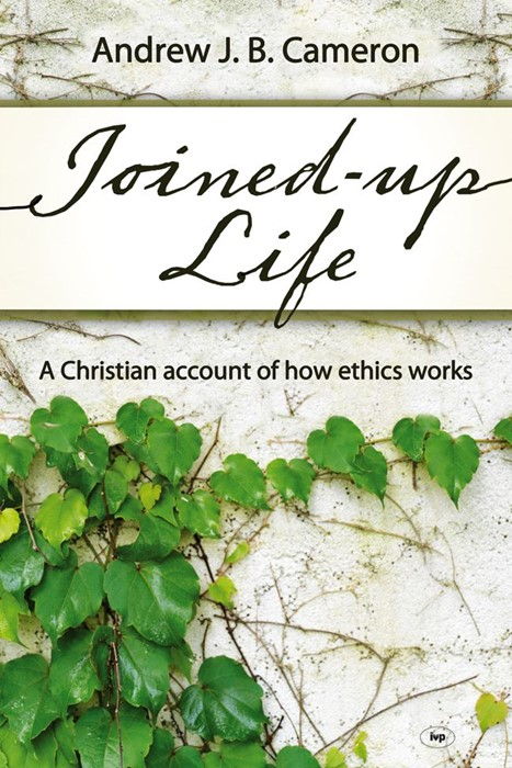 Joined-Up Life (Paperback)