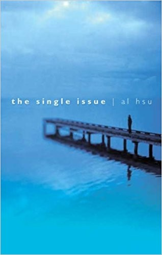 The Single Issue (Paperback)
