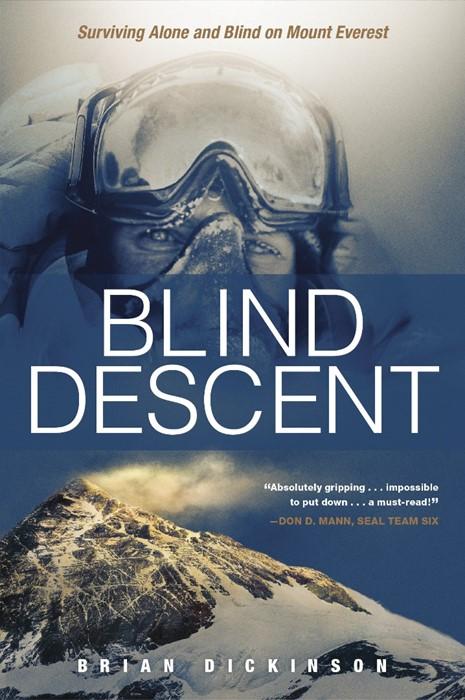 Blind Descent (ITPE)