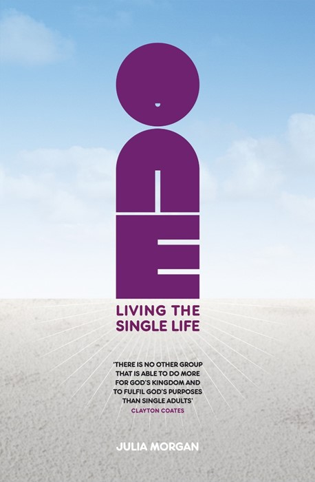 One - Living The Single Life (Paperback)