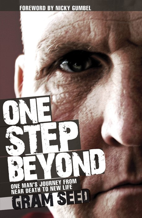 One Step Beyond (Paperback)