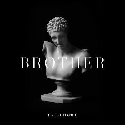 Brother CD (CD-Audio)
