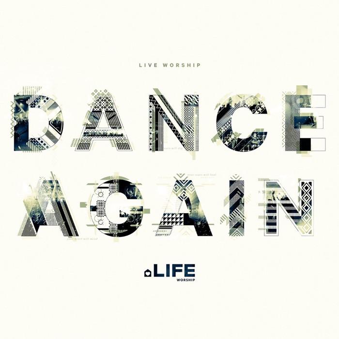 Dance Again CD (CD-Audio)