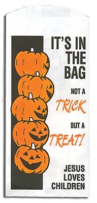 It's In The Bag (Pack Of 50) (Paperback)