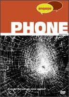 Engage: Phone DVD (DVD)