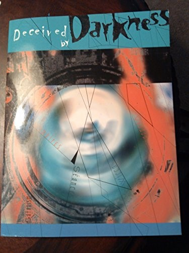 Deceived  By Darkness (Paperback)