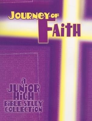 Journey Of Faith (Paperback)