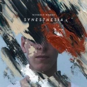 Without Words Synesthesia CD (CD-Audio)