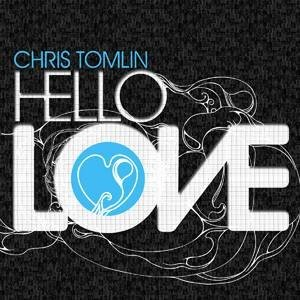Hello Love CD (CD-Audio)