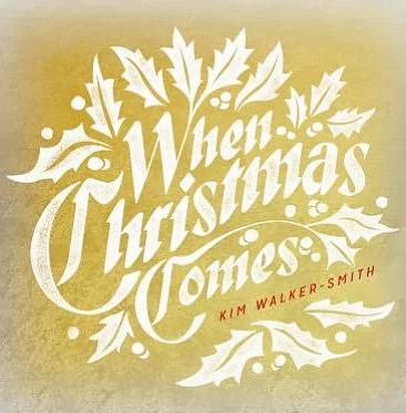 When Christmas Comes CD (CD-Audio)
