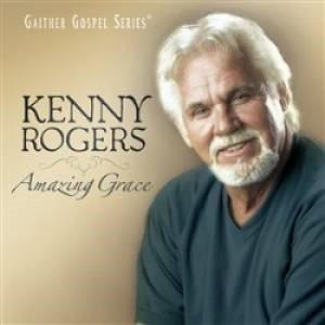 GGS Amazing Grace CD (CD-Audio)