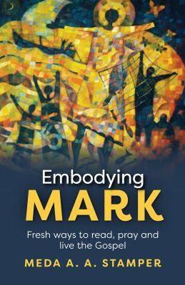 Embodying Mark (Paperback)