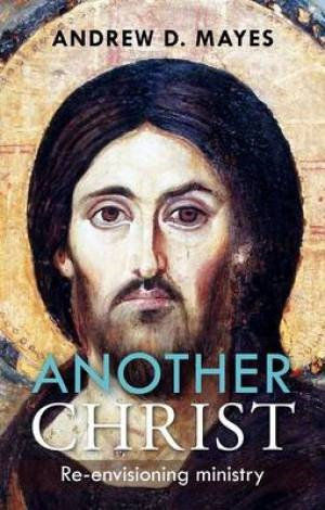 Another Christ (Paperback)