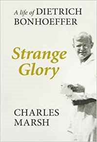 Strange Glory (Paperback)