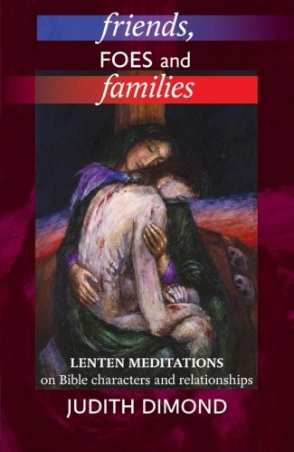 Friends, Foes And Families (Paperback)