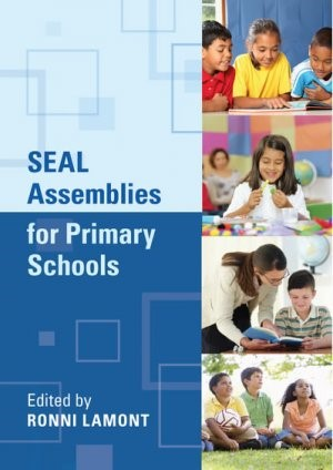 Seal Assemblies For Primary School (Paperback)