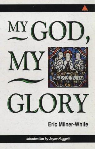 My God, My Glory (Paper Back)