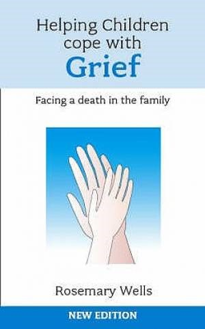 Helping Children Cope With Grief (Paperback)