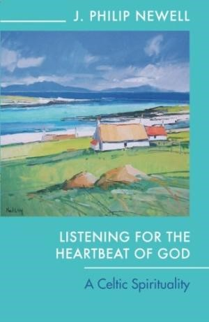 Listening For The Heartbeat Of God (Paperback)