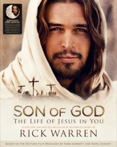 Son of God Leaders Kit +DVD