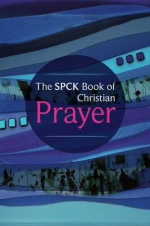 The Spck Book Of Christian Prayer (Paper Back)