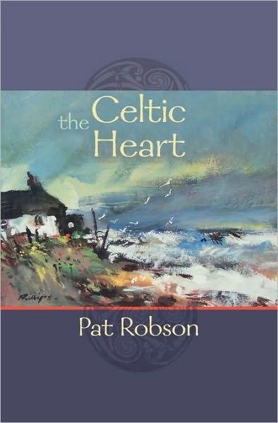 The Celtic Heart (Paper Back)