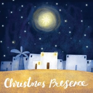 Christmas Presence 25-Pack (Tracts)