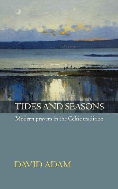 Tides And Seasons (Paper Back)