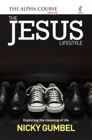 The Jesus Lifestyle (Paperback)