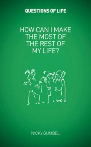 Qol How Can I Make Most Of Life? (Paperback)
