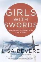 Girls With Swords (Paperback)