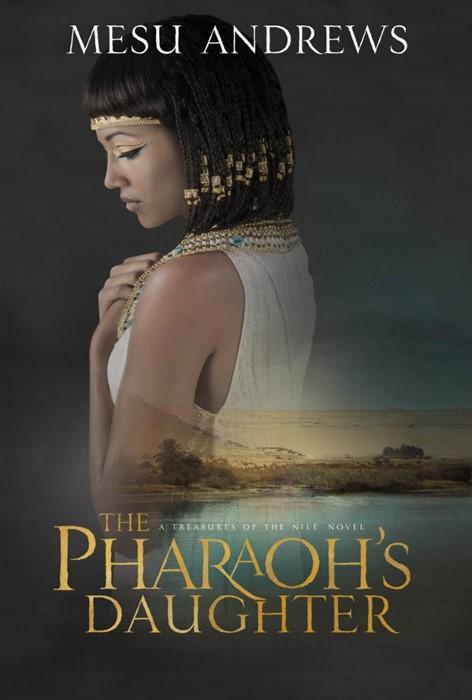The Pharoah's Daughter (Paperback)