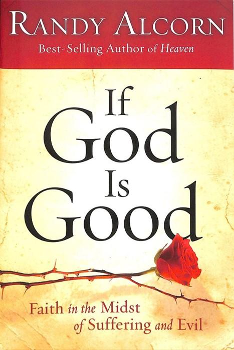 If God Is Good (Paperback)