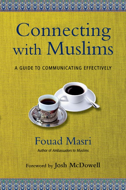 Connecting With Muslims (Paperback)