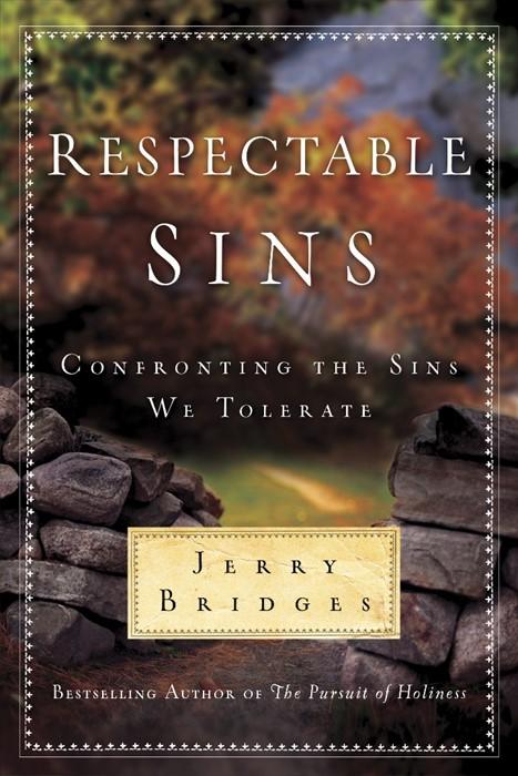 Respectable Sins (Paperback)
