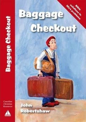 Baggage Checkout (Paperback)