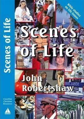 Scenes of Life (Paperback)