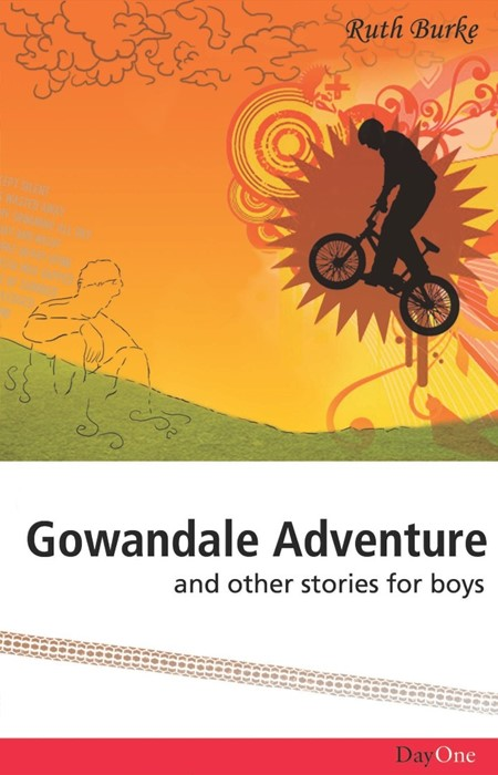 Gowandale Adventure (Paperback)