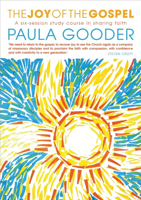 The Joy of the Gospel (Paperback)
