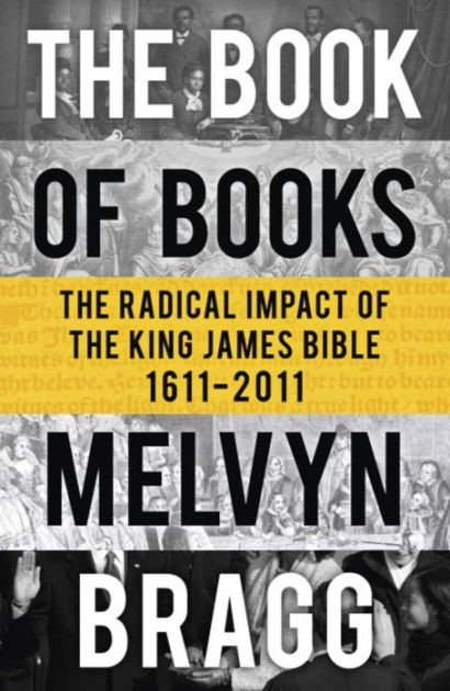 The Book Of Books (Paperback)