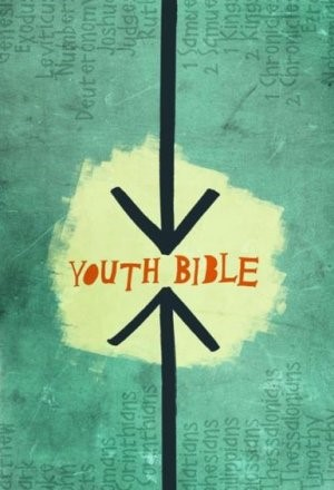 NCV Youth Bible (Paperback)