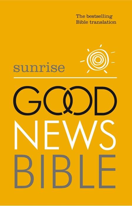 GNB Popular Sunrise New Ed P/B (Paper Back)