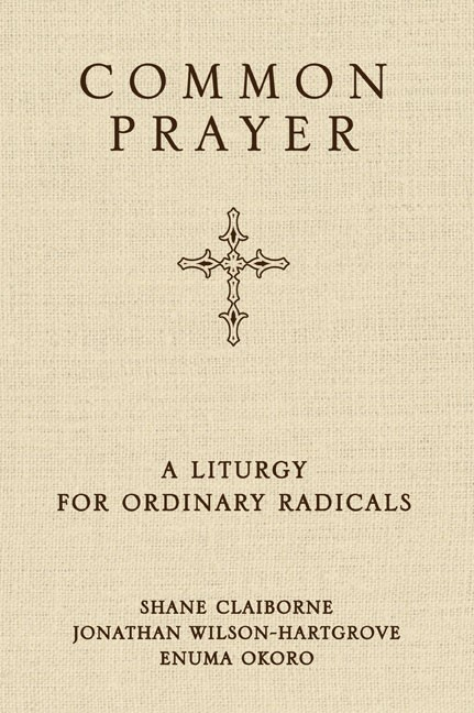 Common Prayer (ITPE)